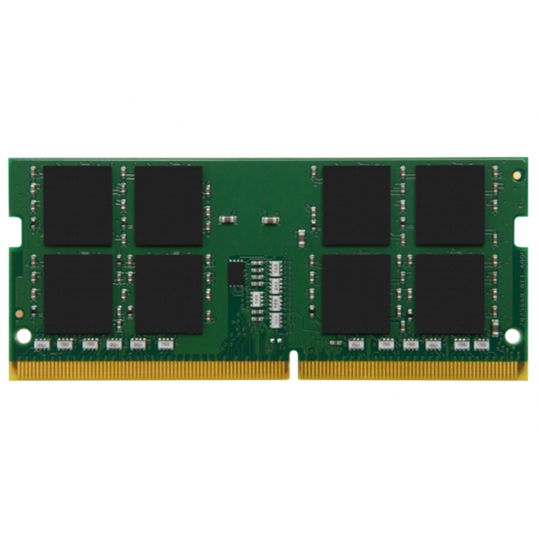 Memoria Ddr4 2400 4Gb P, Notebook Kingston-