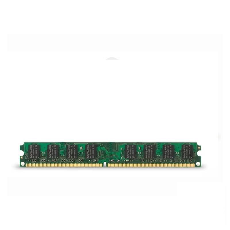Memoria Ddr2 800 Mhz 2Gb Hynix