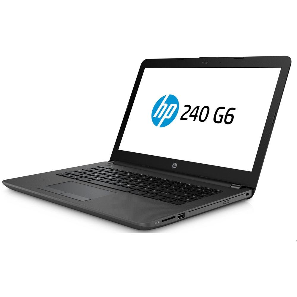 Notebook Hp 240 G6 Core I5-7200U-2.50Ghz-2Ne62La#a