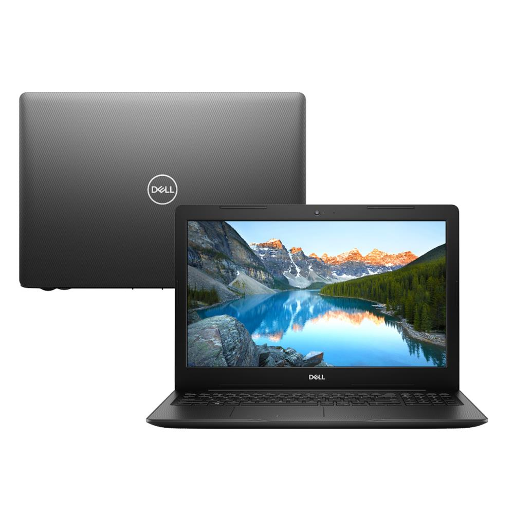 Notebook Dell Vostro 3480 Core I5 8265U