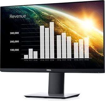 Monitor Widscreen 23