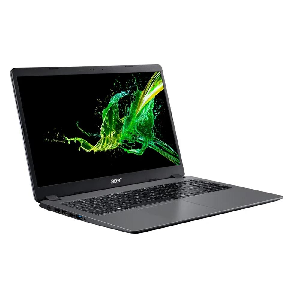Notebook Acer Aspire-A315-54-56Jc Core I5 10210U