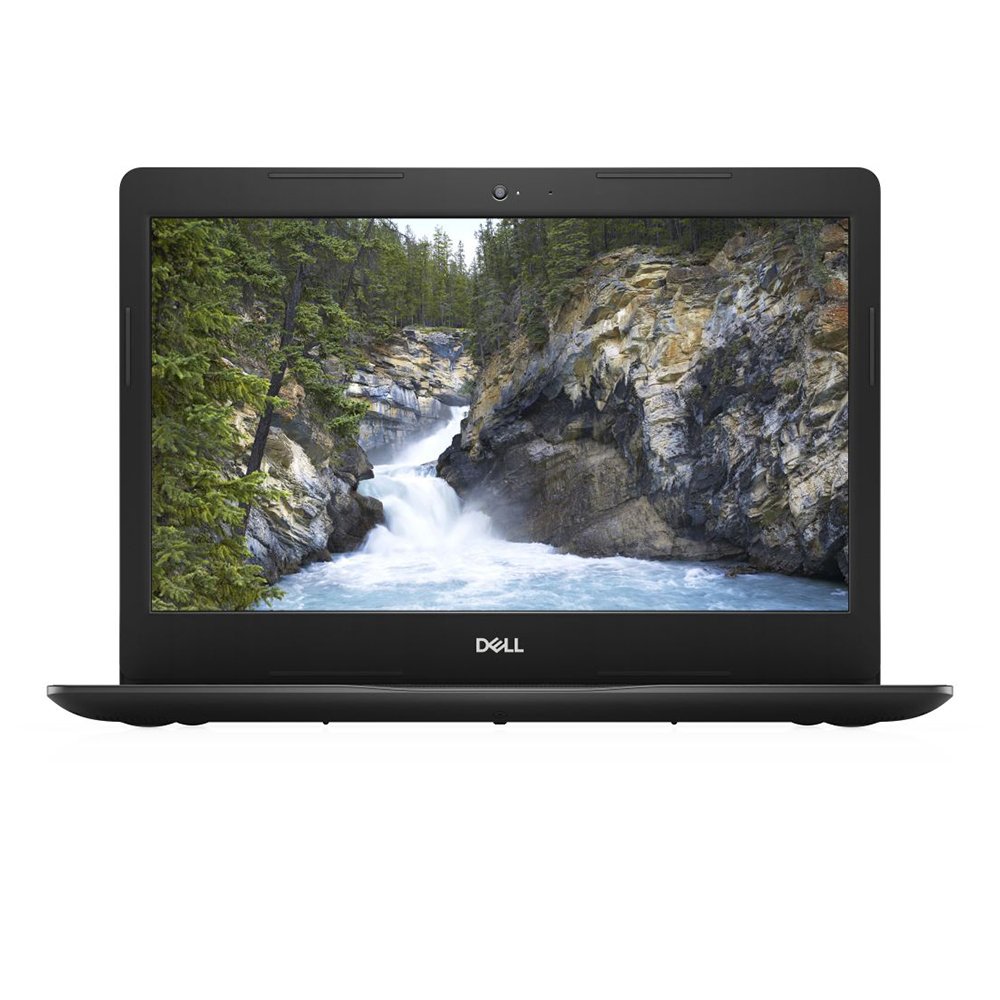 Notebook Dell Vostro 3481 Core I3 8130U