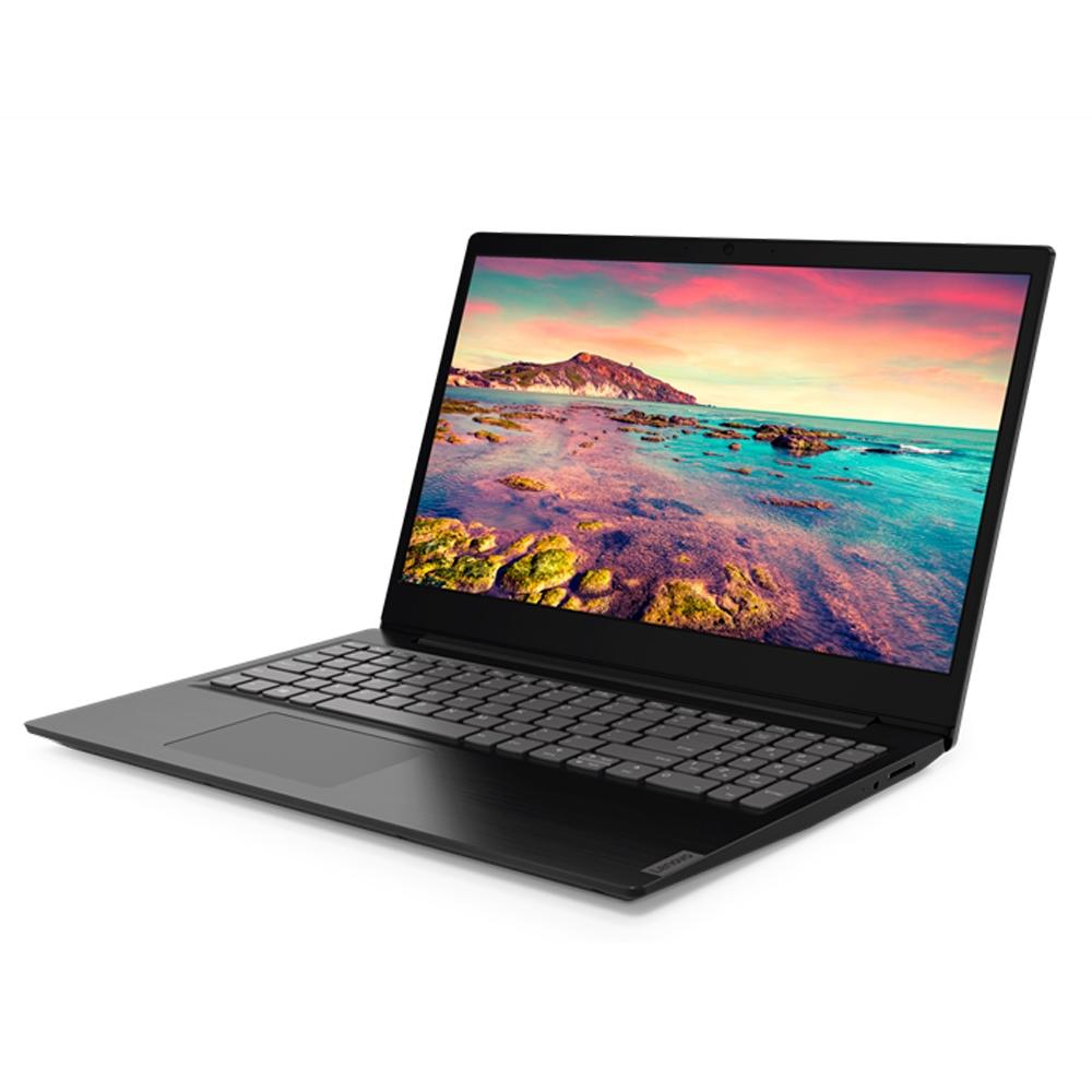 Notebook Lenovo Bs145-15Iil Core I5 1035G1  1.0Ghz