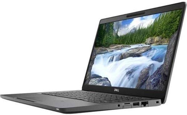 Notebook Dell Latitude 5300 Core I5 8365U 8Gb
