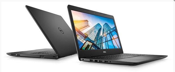 Notebook Dell Vostro 3480 Core I5 8265U 8Gb Ssd256