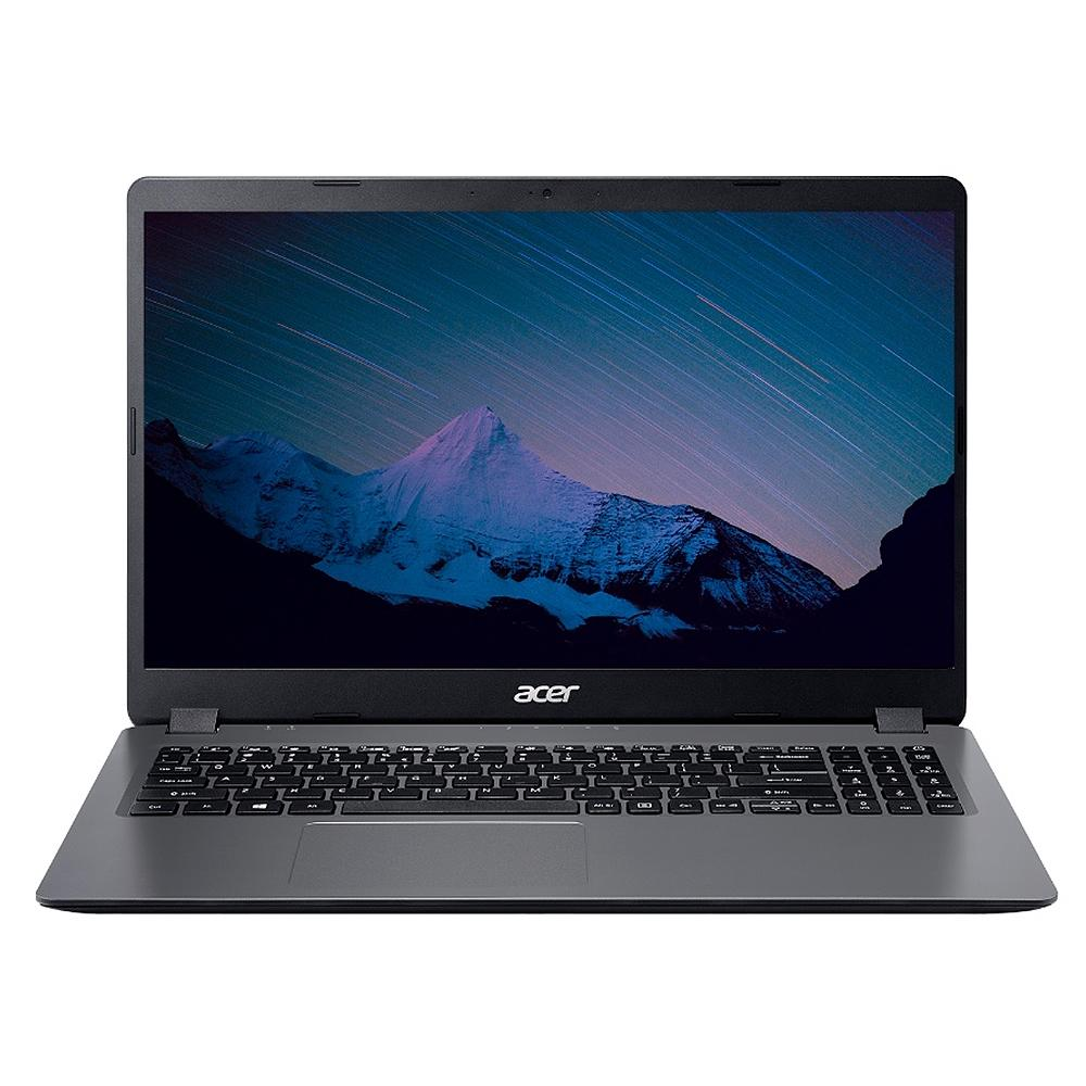 Notebook Acer Aspire3-A315-56-36Z1 Core I3 1005G1