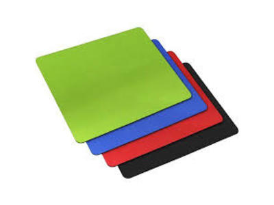 Mouse Pad Simples Smart Mbtech Gb54290