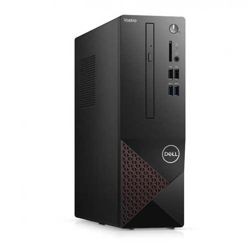 Desktop Dell Vostro 3681 Core I3 10100 10ª Geraçao