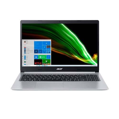 Notebook Acer Aspire5-A515-55G-588G Core I5 1035G1
