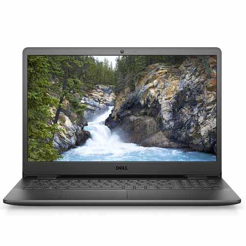 Notebook Dell Vostro 3400 Core I5 1135G7