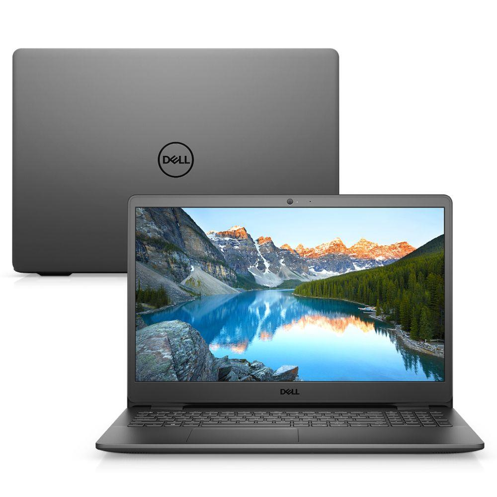 Notebook Dell Inpiron 3501 Core I3 1005G1
