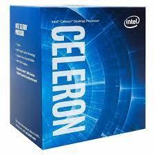Proc Intel 1200 Celeron G5925 3.6Ghz 4Mb Box-10ªg