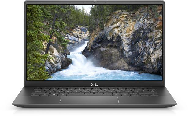 Notebook Dell Vostro 5402 Core I7 1165G7