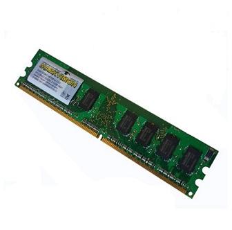Memoria Ddr 2 667Mhz 2Gb - Markvision