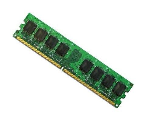 Memoria Ddr 3 1333 Mhz 2 Gb Markvision