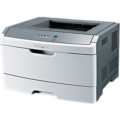 Impressora Lexmark Laser Mono E260 Dn